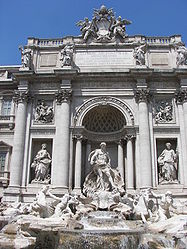 Trevi fountain 2008 6.jpg
