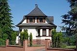 Trier BW 2018-06-03 09-27-59.jpg