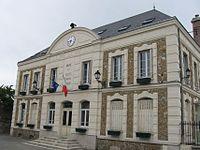 Trilport mairie-école 1280.jpg