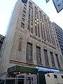 Trinity Pl Rector Thames 13 - American Stock Exchange.jpg