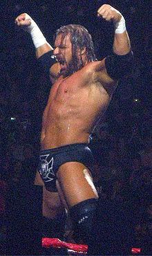 مسيرة الملك Triple H 220px-Triple_H_house_show