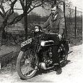 Triumph, 350 cm³, Baujahr um 1920.jpg