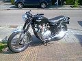 Triumph Bonneville 1.jpg