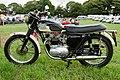 Triumph Tiger 100 (1963) - 15286564327.jpg