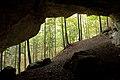 Trockenes Loch 4210.jpg