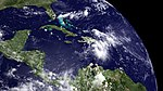 Tropical Storm Emily Aug 3 2011 1745Z.jpg