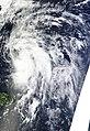Tropical Storm Maria 091411 1520 UTC.jpg
