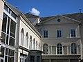 Troyes (113).jpg