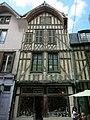 Troyes (197).jpg