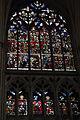 Troyes Cathédrale Saint-Pierre-et-Saint-Paul Baie 229 412.jpg