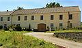Trstěnice, house No. 105.jpg