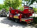 Trucks in Ansan 03.JPG