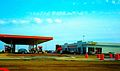 Truckstop Off of Highway 29 - panoramio.jpg