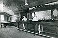 Truhlsen Saloon, Kennard NE c 1900.jpg