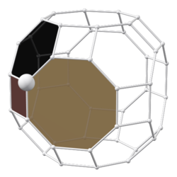 Truncated cuboctahedron permutation 4 1.png