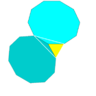 Truncated dodecahedron vertfig.png