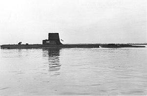 Trutta (SS-421).jpg