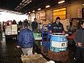 Tsukiji fish market 8.jpg