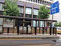 Tsukimachi station - panoramio.jpg