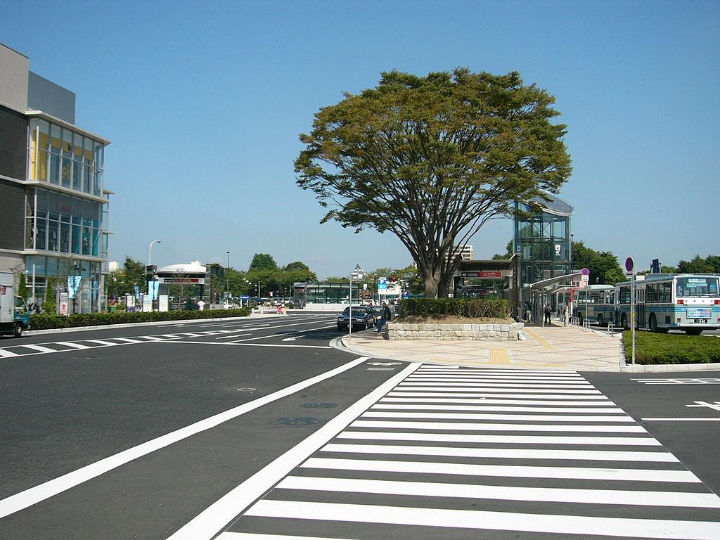 100 Free Online Dating in Tsukuba IB