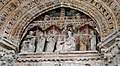 Tui, catedral, detalle (2).jpg