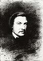 Tulinov M B- Kramskoi.jpg