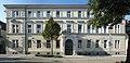 Tulln Bezirksgericht 1629-37.JPG