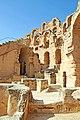 Tunisia-3308 (7846988834).jpg