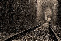 Tunnel of love 06.jpg