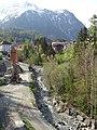 Tuorsbach Bergün.jpg