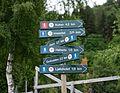 Turalternativ frå Åberge i Sogndal.jpg