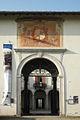 Turano Lodigiano palazzo Calderari portale.JPG