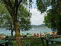 Turismo lago di Martignano.jpg
