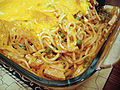 Turkey Tetrazzini.jpg