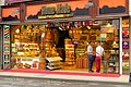 Turkish Delight Shop in Istanbul (AP4M2678 1PS) (29144769345).jpg