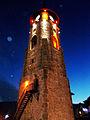 Turn clopotniță (6).JPG
