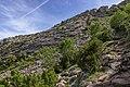 Tuscan Islands - Elba - Monte Capanne.jpg