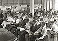 Tuskegee Institute usdaphoto.jpg