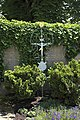 Tutzing Friedhof 373.jpg