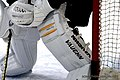 Tuukka Rask new pads (practice 12 26) (5294747832).jpg