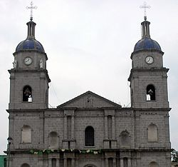 Tuxpan Church.jpg