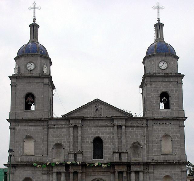 File:Tuxpan Church.jpg