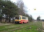 Tver tram 244 20050501 464.jpg