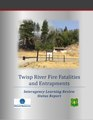Twisp River Fire Status Report.pdf