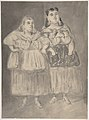 Two Fat Peasant Women MET DP806702.jpg