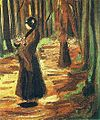 Two Women in the Woods.jpg