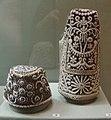 Two kabluchok from Tver (18 and 19 c, GIM) 02 by shakko.JPG