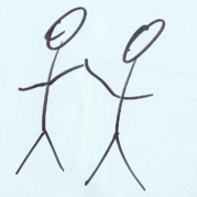Two people holding hands.png