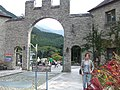 Tyrol saizyo 20091012 01.jpg