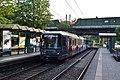 U-Bahn Station Johanna-Tesch-Platz 03.jpg